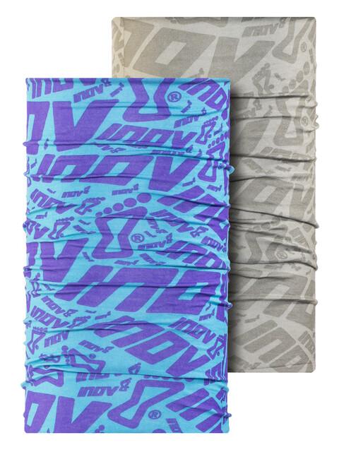 inov-8 Wrag grey/blue